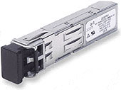 Трансивер 3Com 3CSFP91