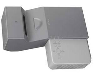 Проектор Sanyo PLC-XL50