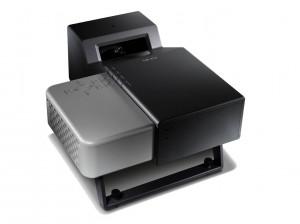Проектор Sanyo PLC-XL51
