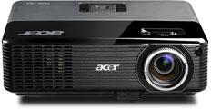 Проектор Acer P1270