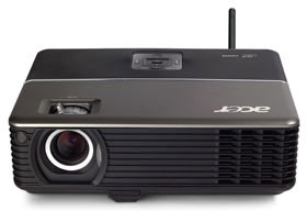 Проектор Acer P5260i