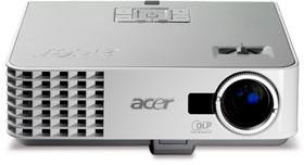 Проектор Acer P3250