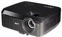 Проектор Acer X1130P
