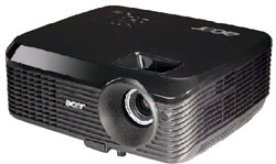 Проектор Acer X1230