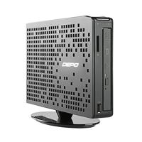 DEPO Neos 210USF Intel Atom D525