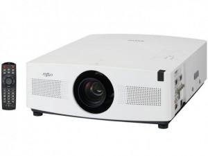 Проектор Sanyo PLC-WTC500L