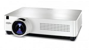 Проектор Sanyo PLC-XU355