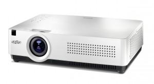Проектор Sanyo PLC-XU350