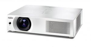 Проектор Sanyo PLC-WXU700