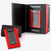 """Prestigio HDD External Data Racer I 2.5"""" 5400 320 GB"""