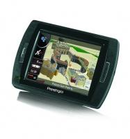 PRESTIGIO GeoVision 150 GPS