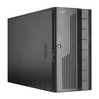 Сервер DEPO Storm 1350S5