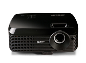 Проектор Acer X1230К