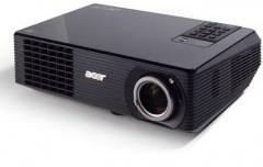 Проектор Acer H7350D