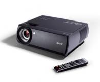 Проектор Acer P7290