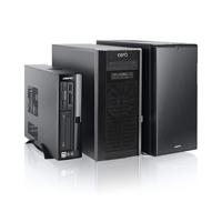 Компьютер DEPO Neos 680GT