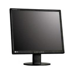 """LCD Монитор LG 17"""" L1742SE-BF, Black"""
