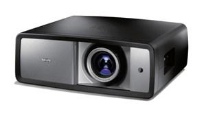 Проектор Sanyo PLV-Z4000