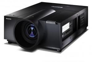 Проектор Sanyo PLC-XF71
