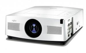Проектор Sanyo PLC-XTC50L