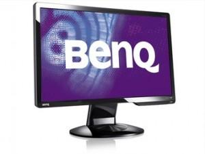 "LCD Монитор BenQ 20"" G2025HDA, Black"