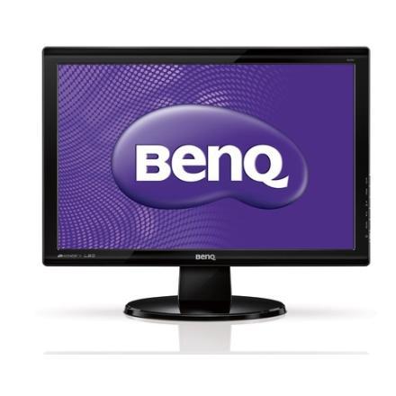 """LCD Монитор BenQ 19"""" GL951AM, Black"""