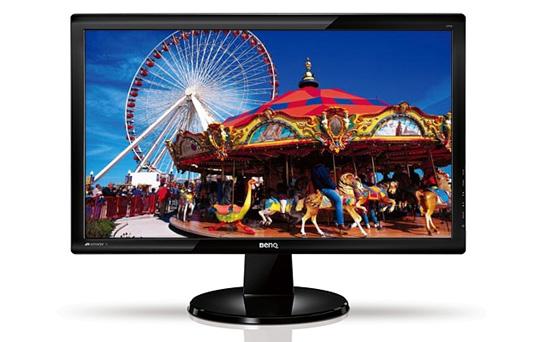 """LCD Монитор BenQ 19"""" G950A, Black"""