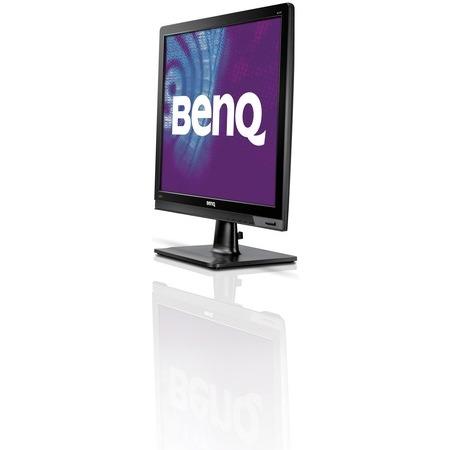 """LCD Монитор BenQ 19"""" BL902M, Black"""