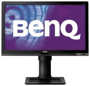 """LCD Монитор BenQ 24"""" BL2400PT, Black"""