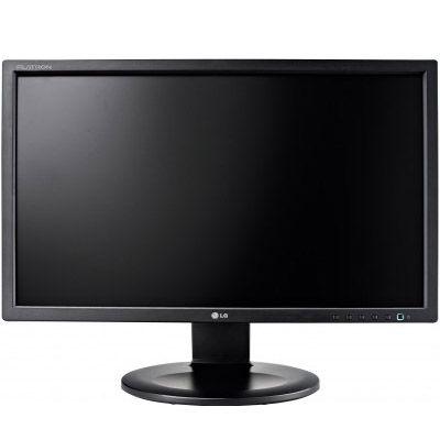 """LCD Монитор LG 22"""" E2210S-BN, Black"""