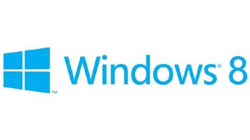 4HR-00205 Windows SL 8