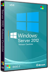 P73-05337 Windows Server Standard 2012