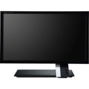 """LCD Монитор Acer 23"""" S235HLBBMii"""