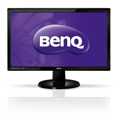 """LCD Монитор BenQ 27"""" GL2750HM, Black"""