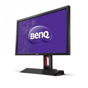 """LCD Монитор BenQ 24"""" XL2420T, Black"""