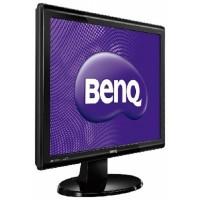 """LCD Монитор BenQ 21, 5"""" G2255A, Black"""