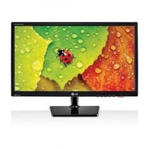 """LCD Монитор LG 23"""" IPS234T-PN, Black"""