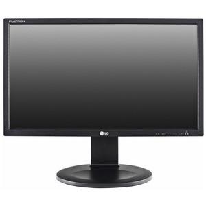 """LCD Монитор LG 22"""" E2210T-BN, Black"""