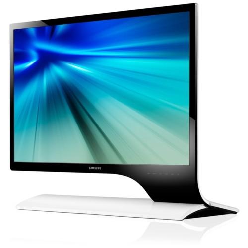 "LCD Монитор Samsung 24"" S24B750H"