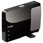 Точка доступа D-Link DAP-1350/E