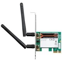 WiFi адаптер D-Link DWA-566/A1A
