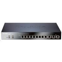 Роутер D-Link DFL-860E