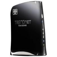 Точка доступа TRENDnet TEW-680MB