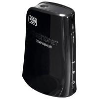 Точка доступа TRENDnet TEW-684UB