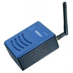 Точка доступа TRENDnet TPL-210AP