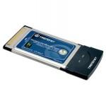 WiFi адаптер TRENDnet TEW-621PC
