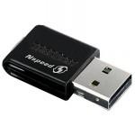 WiFi адаптер TRENDnet TEW-649UB