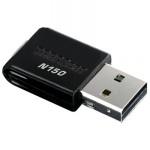 WiFi адаптер TRENDnet TEW-648UB