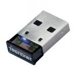WiFi адаптер TRENDnet TBW-106UB