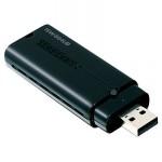WiFi адаптер TRENDnet TEW-664UB